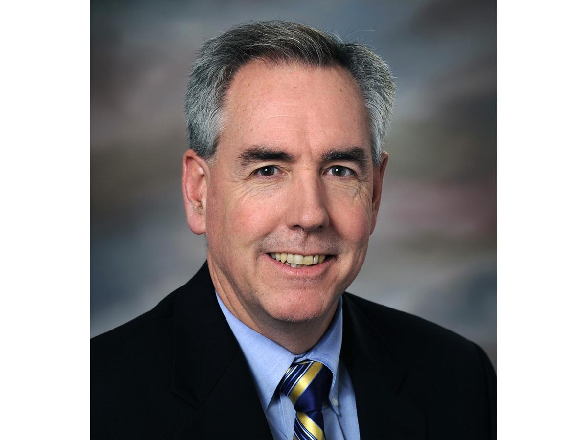 Dr. Stephen Blatt, MD, TriHealth