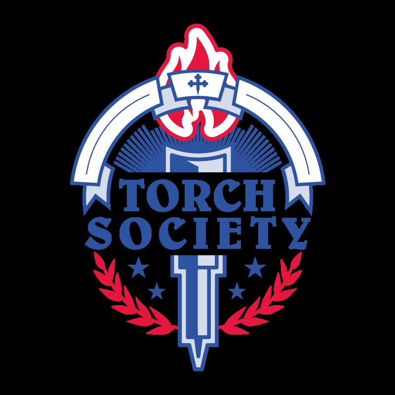 Torch Society