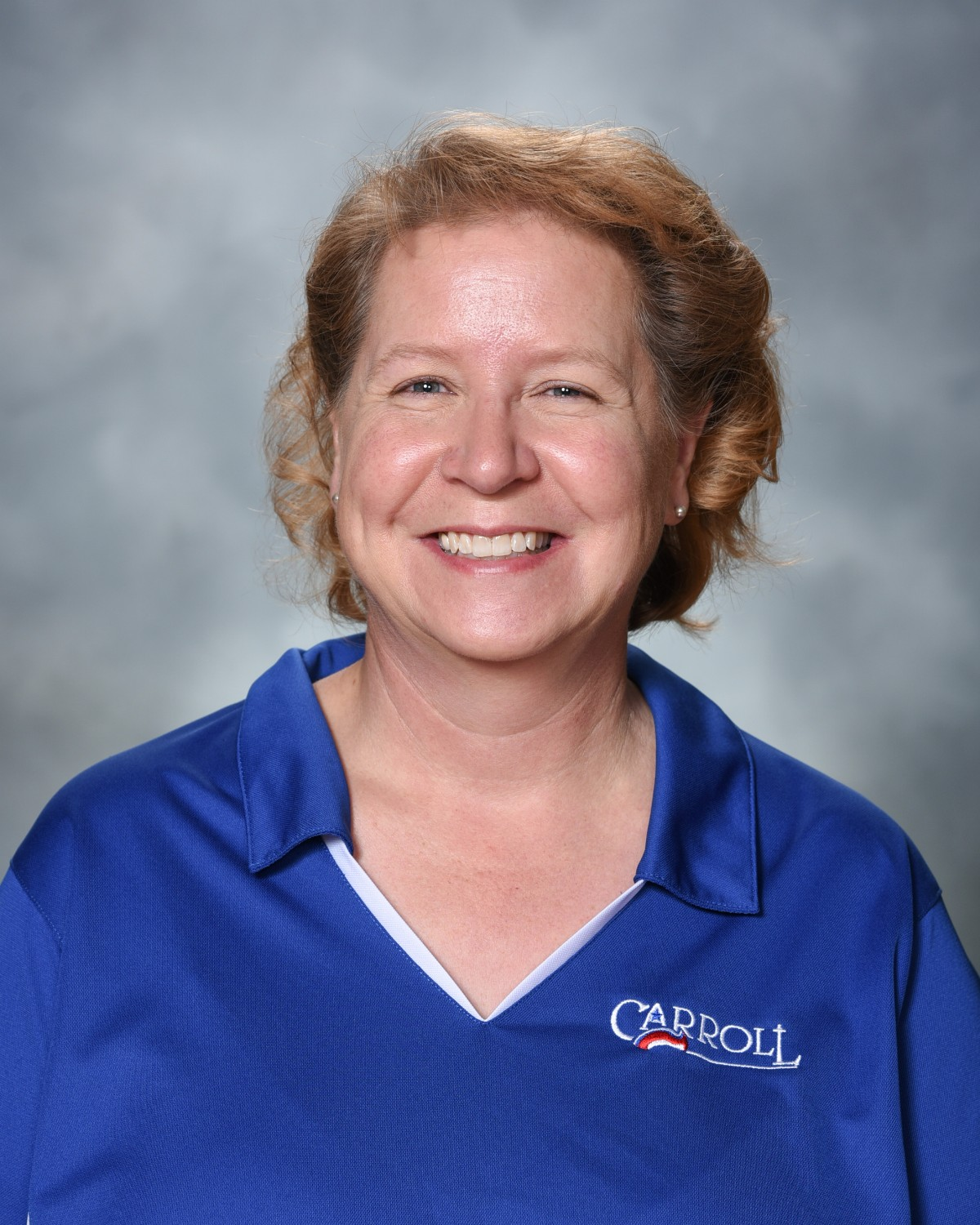 Science Dept. Co-chair Mrs. Laurie Fuhr